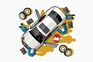Best Auto Parts Abu Dhabi UAE