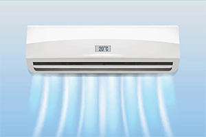Kad Air Conditioning Dubai UAE