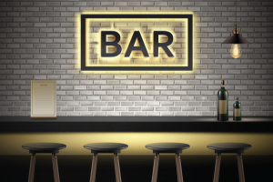 Bar Baar دبي الإمارات العربية المتحدة