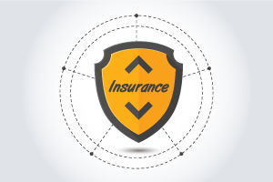 Protection Insurance Broker Abu-Dhabi