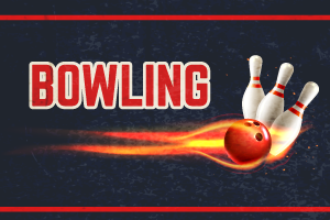 Bowling City Dubai UAE