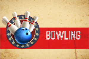 Cosmic Bowling Dubai