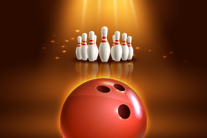 Yalla Bowling Dubai UAE