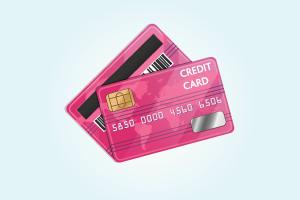 Zeinah Credit Card Muscat