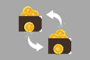 Al Ahalia Money Exchange Bureau دبي