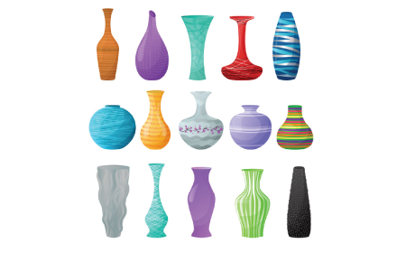 Future Ceramics Muscat