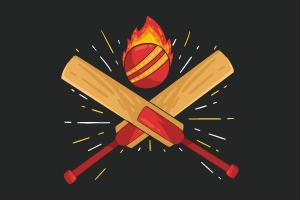 jt's Cricket Academy Dubai UAE