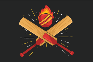 jt's Cricket Academy دبي الإمارات العربية المتحدة