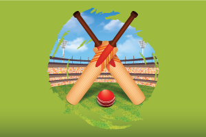 Young Talents Cricket Academy Dubai