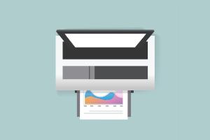 Print Zone Offset Printing & Publishing Services LLC Abu Dhabi UAE