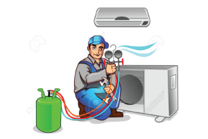 KOHINOOR Air conditioner & Refrigeration Parts Abu Dhabi UAE