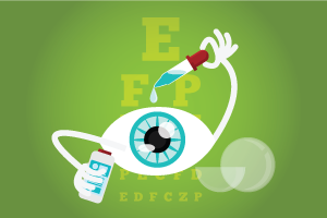 Eye 2 Eye Optics Jeddah Saudi Arabia