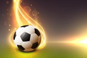 Al Ethihad Sports Academy أبو-ظبي