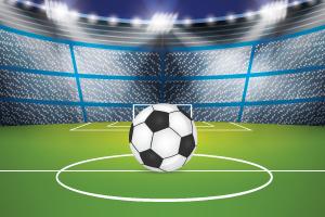 Manchester United Soccer Schools Dubai UAE