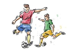 Baniyas Sports Club أبو-ظبي