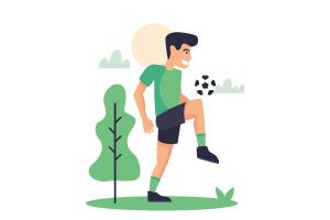 Safa Football Club  Dubai