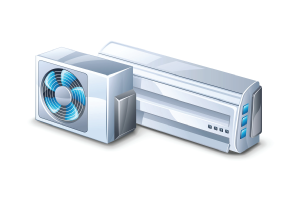 Abdul Ghafoor Niazdin Air Conditioning Co Dubai UAE