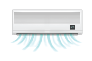 Daikin Air Conditioning Saudi Arabia Jeddah Saudi Arabia