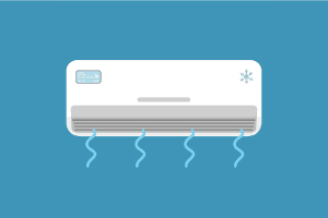 Challenge Way Air Conditioner & Refrigerator Repairs Abu Dhabi UAE