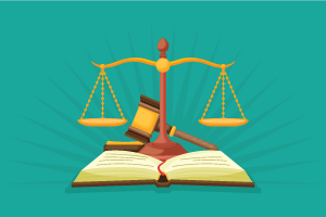 Al Adbi Bureau for Advocacy and Legal Consultant الدوحة دولة قطر