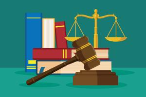 Abdul Rahman Naseeb (A R N ) Advocates and Legal Consultants Dubai