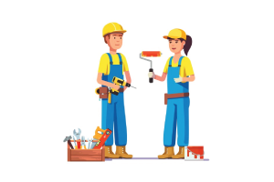 Muscat Contract Cleaning Maintenance & Services LLC Muscat Oman
