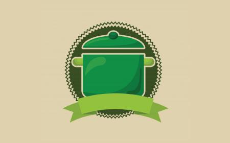Zagzoog For Home Appliances Jeddah Saudi Arabia