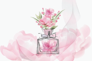Delta Fragrances LLC Dubai