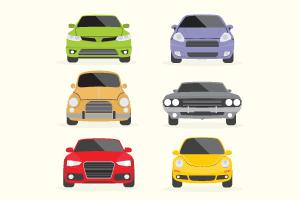 Abdul Latif Jameel Used Cars Co. Jeddah Saudi Arabia