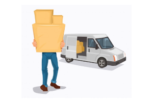 A TO Z Movers and Packers / Storage Abu Dhabi UAE