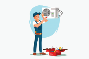 Prime Central Air Conditioning Co. L.L.C Abu Dhabi UAE