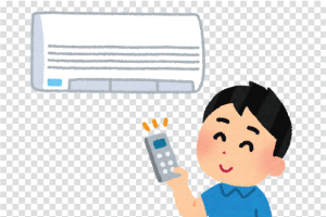 Al Mamoura Air Conditioners & Electrical Repairing Dubai