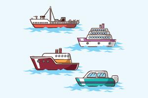 Ras Al Hamra Boat Club Muscat