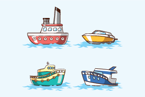 Oman Sail Muscat