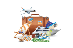 Omeir Travel Agency Abu Dhabi