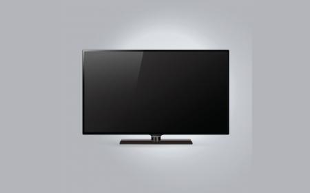 Y. K. Almoayyed & Sons Electronics & Home Appliances المنامة البحرين