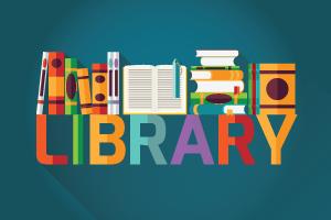 The National Library Abu Dhabi UAE