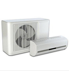 Air Conditioning Installation Muscat