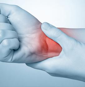 Arthritis Dubai