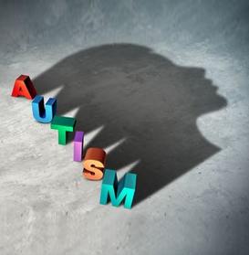 Autism Dubai