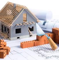 Builders Muscat