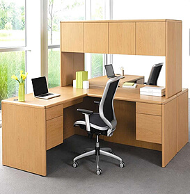 Office Furniture Dubai UAE