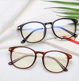 Opticians Muscat Oman