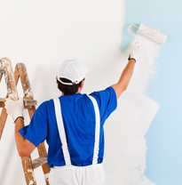 Painter Dubai UAE