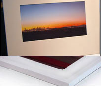 PRINTING AND FRAME Dubai