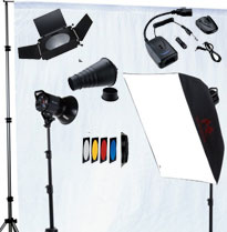 Studio Hire Dubai