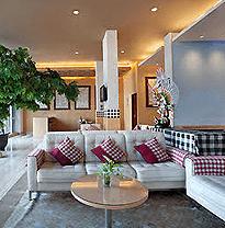 Budget Hotels Kuwait