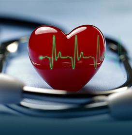 Cardiology Dubai