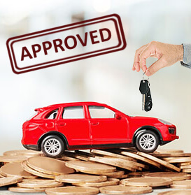 Car Loans Abu Dhabi UAE