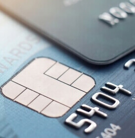 Credit Cards Muscat Oman